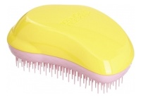 Tangle Teezer Compact Summer Special
