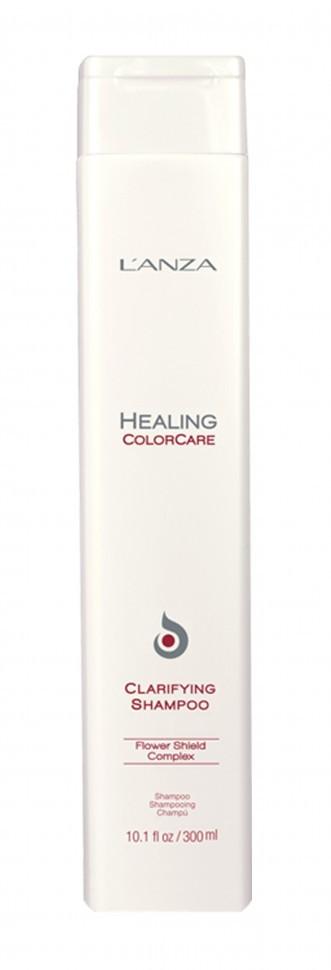 Лучший исцеляющий шампунь для волос