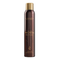 Увеличивающий объем спрей L'ANZA Keratin Healing Oil Plumper Finishing Spray (150 мл)