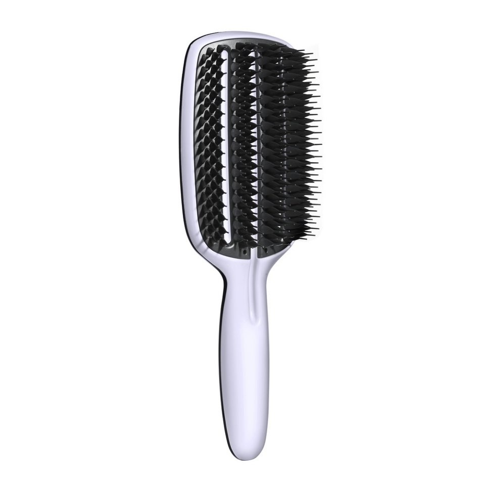 Tangle Teezer Blow-Styling Half Paddle расческа для волос