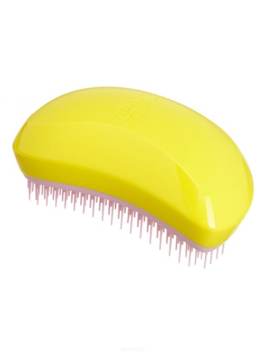 Tangle Teezer Salon Elite Summer Special